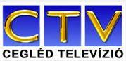 Cegled-TV