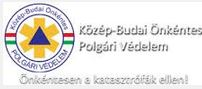 Kozep-Budai-OPVE
