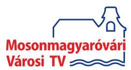 Mosonmagyarovar-TV