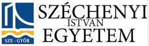 Szechenyi-Istvan-Egyetem