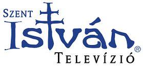 Szent-Istvan-TV