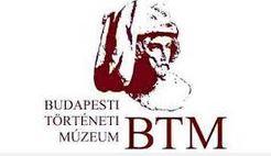 Torteneti-Muzeum