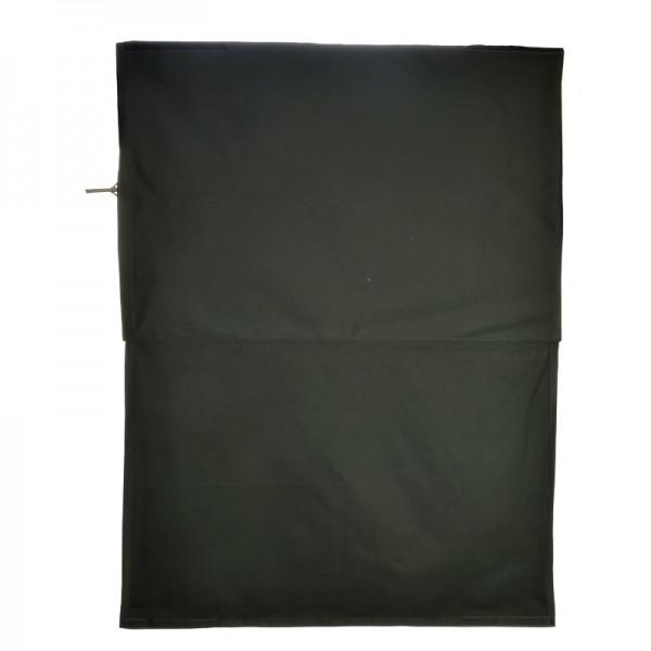BFK-201-ZS-F-flag-komplett