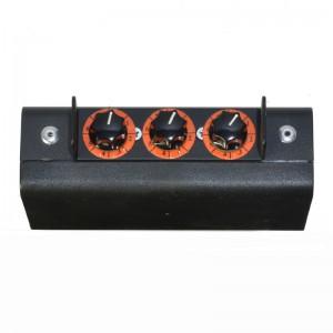 BLK-TSZ-3P