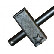 BST221-ellensuly-5kg