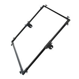 Modular frames